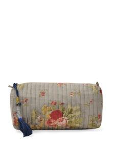 Floral Frolic Multipurpose Bag - ETHNIC