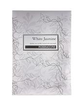 White Jasmine Scented Paper Sachets - Rosemoore