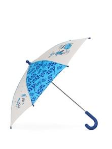 Cartoon Print Umbrella - Esprit