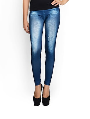Ripped Jeans - Buy Ripped Jeans for Women Online in India ...