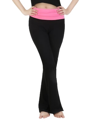 Nite flite Track pants - Buy Track pants for Women Online in India ...