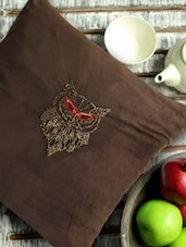 Harry Potter's Owl Cushion Cover - Per Inch