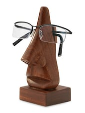 Wooden Spectacle Stand -  online shopping for Knick Knacks