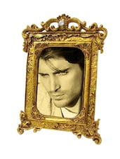 Antique & Crafted Photo Frame - Gifts By Meeta