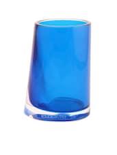 Royal Blue Tumbler - Home Collective - Wenko