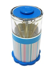 Toothpick Holder - Cool Trends