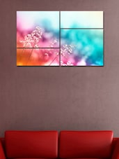 Color Shades Wall Art Painting - 999store - 941647