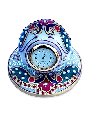 Buy 1 Get 2 Free Pay For 1 & Pick 2 Of Your Favourites On Vintage Clocks
