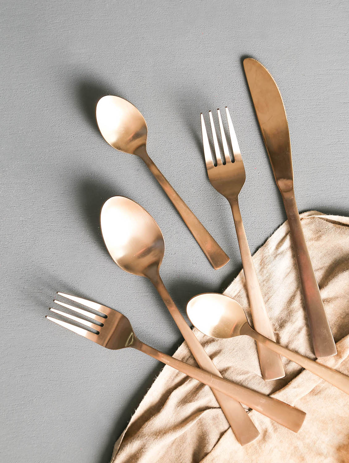 Cutlery set online shopping in india