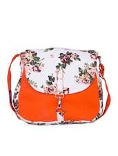Vogue Tree Bags - Buy Vogue Tree Handbags, Purses Online in India