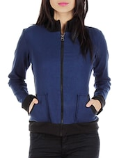 Jackets for Women - Buy Leather Jackets, Winter Jackets Online