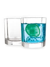 clear dishwasher safe glass set of 6 -  online shopping for Glass Sets