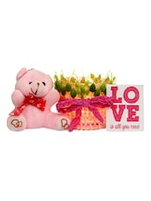 Bright Love Gift - Gifts By Meeta