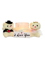 U & Me Love Valentine Gift - Gifts By Meeta