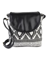 Kleio Sling bags - Buy Sling bags for Women Online in India ...