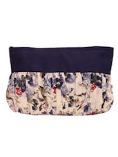 multi colored cotton pouch -  online shopping for Pouches