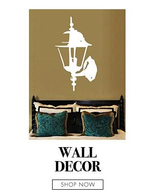 Home Decor - Buy Home Decoration Items   Upto 50% Off