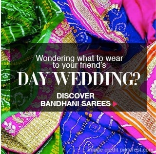 1720e8fdef Wedding Collection 2016 - Shop Bridal Lehengas, Jewellery, Sarees Online in  India