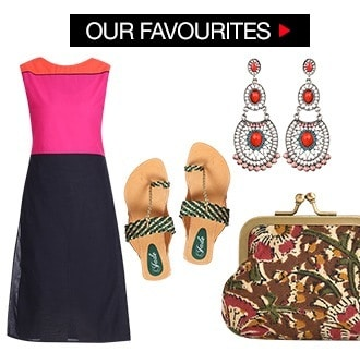 Budget Shopping Shop Under 299 Online In India