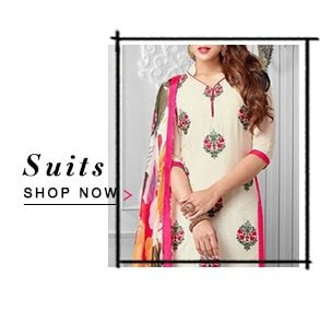 cd561623e8 Limeroad Offers - Buy 1 Get 2 Free on Clothing, Footwear, Accessories, Bags  Online