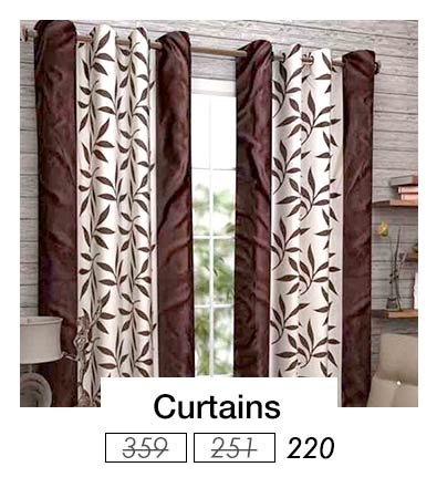 Revamp your house with in the budget home décor from limeroad com