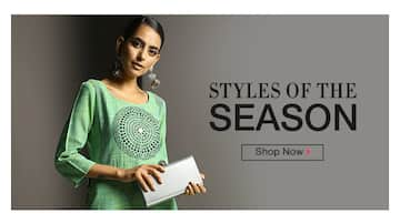 Online Shopping Offers on Limeroad | Special Offers for Women