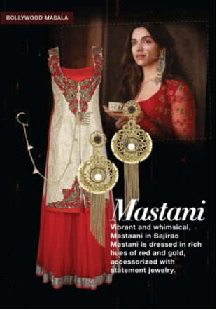 Bollywood Designer Dresses - Buy Bollywood Suits, Designer