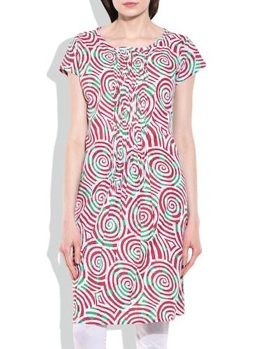 86eae18fab7 Vastra Vinod Online Store - Buy Vastra Vinod Suits   Dress material ...