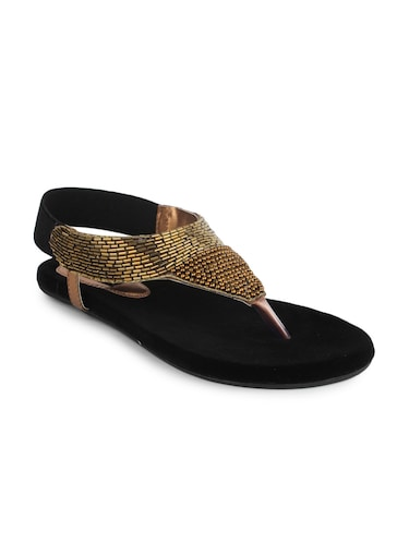 fe03ba8ba5e2f Sandals for Ladies - Upto 70% Off