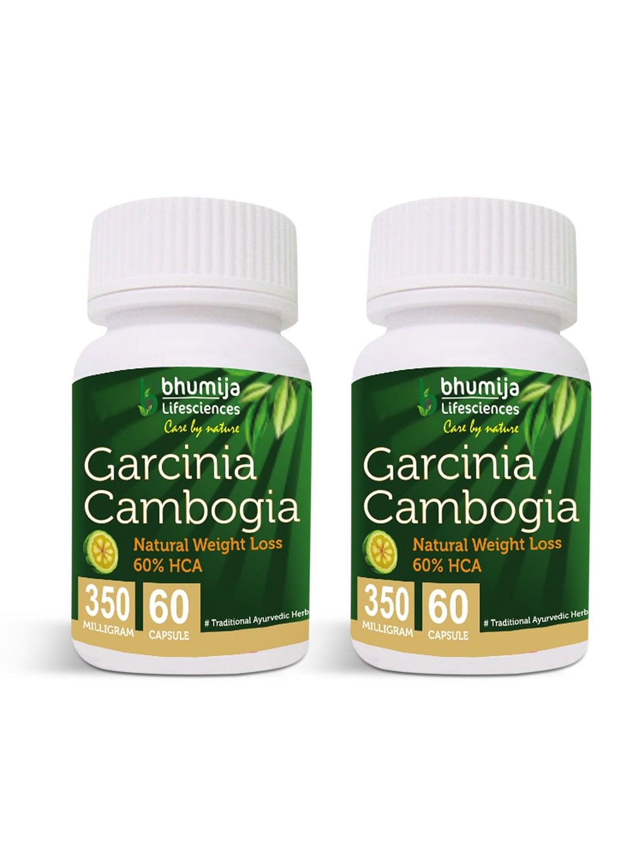 Green tea pills good for weight loss