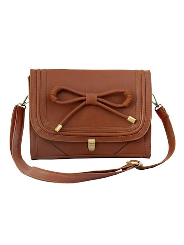 Bags for Girls- Buy Ladies Bags Online 7b2a0499e