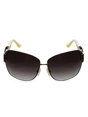 b4d3bfe9fda0 Buy Sisley Sy-58802 Sunglass for Women from Sisley for ₹10990 at 0% off |  2019 Limeroad.com