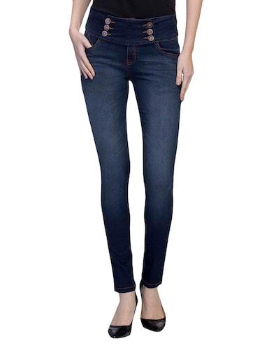 8162a8314b5 Jeans   Jeggings for Women Online - Buy Womens Jeggings