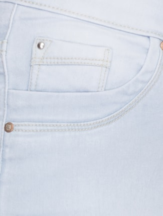 ice-wash-cotton-stretch-jeans