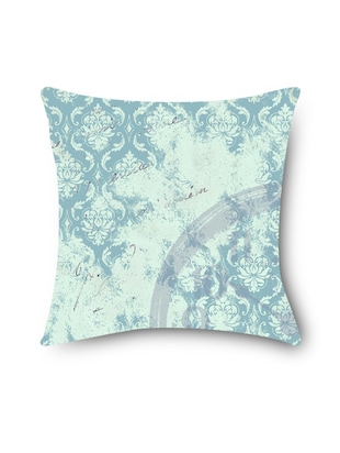 Ambbi collections digital print design cushion cover