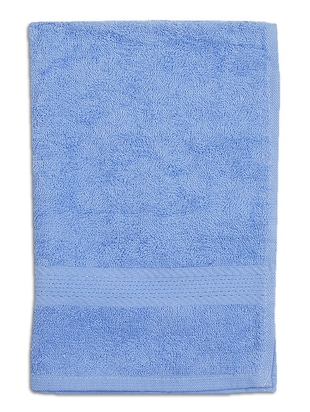 BIANCA 100% Cotton Egyption Hand Towel ( Set of 2 ) - 10356839 - Standard Image - 2