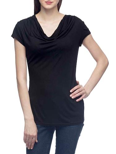 d772db9c94b8a Crop Tops for Girls - Buy Designer Crop Top Online