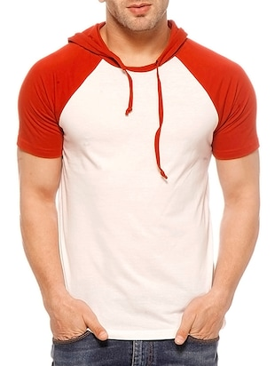 offers on Mens Fashion