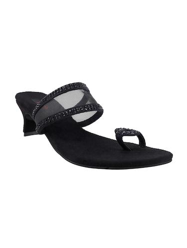 8f8bcdcc21c Metro Shoes Online - Buy Metro Shoes for Men   Women Online
