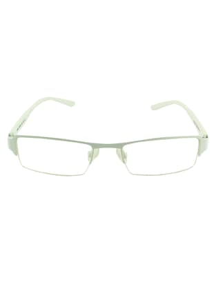 Eye Frames -  online shopping for Spectacle Frames