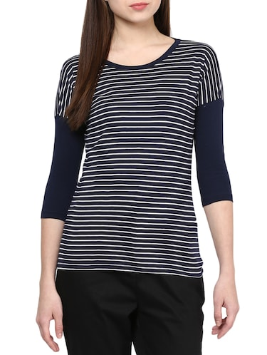 035ab26f27f3 T Shirts for Women - Upto 70% Off