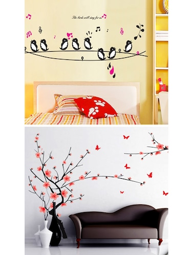 Buy Wall Decor   Wall Decoration Ideas   Upto 60% Off Online