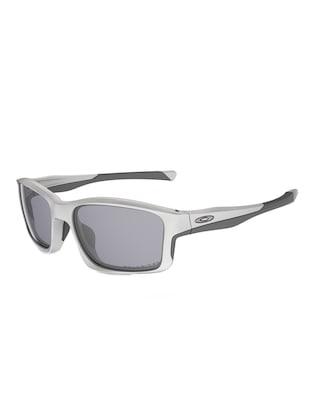 Buy Sunglasses By Oakley Online Shopping For Men Sunglasses In