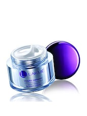 Lakme Youth Infinity Skin Firming Night Creme, 50g - By