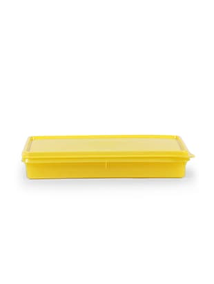 1.4 Litres Sweet Box -  online shopping for Containers