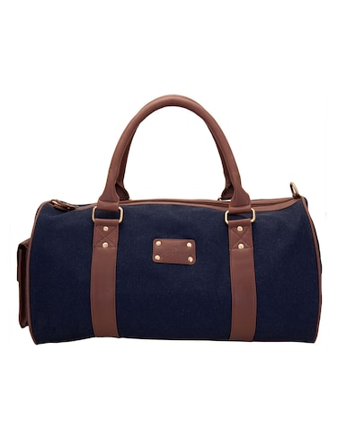 dcefc2abb8 Luggage For Women - Buy Duffle Bags