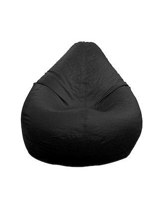 Styleco L Modern Classic Bean Bag Cover Without Beans