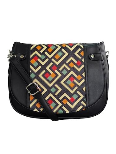 81c74362015 Sling Bags For Women - Buy Messenger Sling Bags for Women at Limeroad