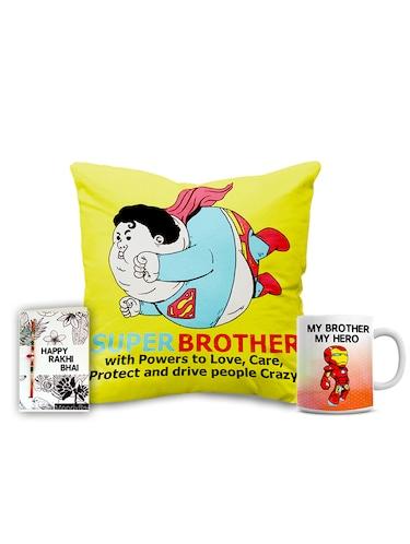 Buy Bestfriend Birthday Gift In India Limeroad