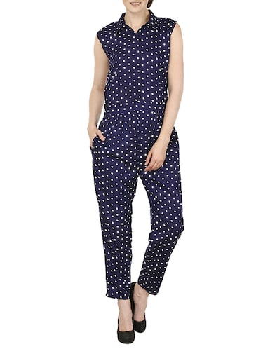 Jumpsuits For Women Upto 70 Off Buy Romper Short Denim